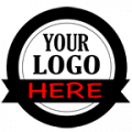YOUR LOGO HERE (small)